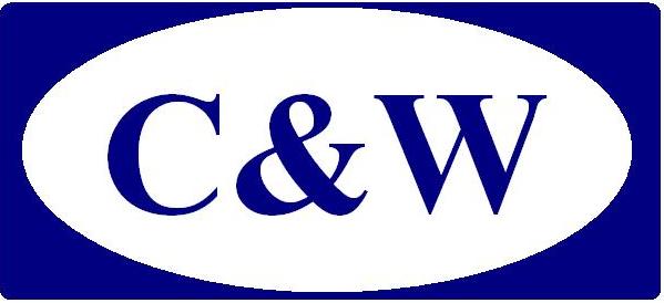 CW Hardware Sdn Bhd